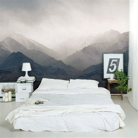 80 bachelor pad s bedroom ideas manly interior design