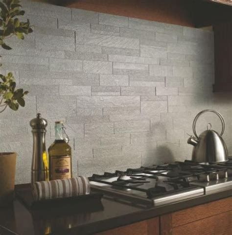 wall tiles for kitchen ideas fascinating kitchen trend from 10 kitchen wall tile ideas