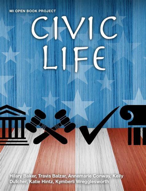 civics  kids books civics book projects