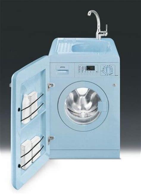 17 Best images about Smeg Washing Machines on Pinterest