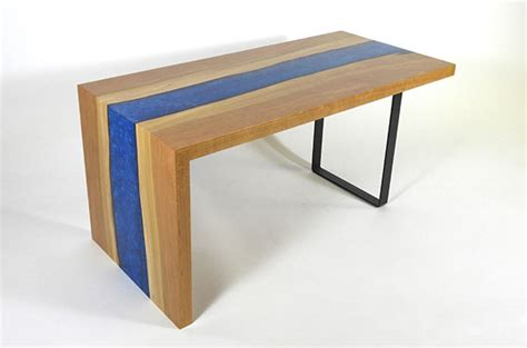 custom river tables  sale submit  idea   price