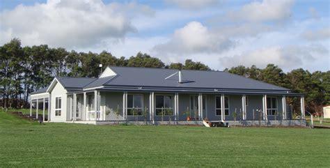 Hensley Park Homescountry Homes, Prebuilt For Comfort