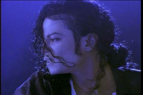 Michael Jackson Image (9211158)