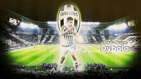Juventus, Soccer HD Wallpapers / Desktop and Mobile Images ...