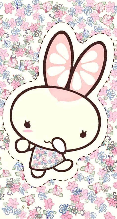 gambar kartun lucu gambar panda lucu wallpaper wa