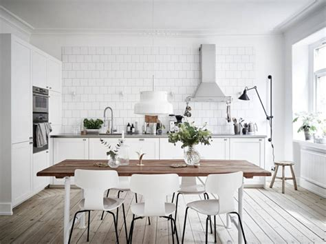 royal kitchen cabinets estilo escandinavo ideas fotos e inspiraci 243 n para la 2019