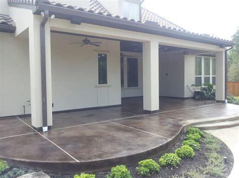 cement porch ideas how to paint concrete front porch bonaandkolb porch ideas