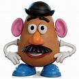 Mr. Potato Head (Character) - Giant Bomb