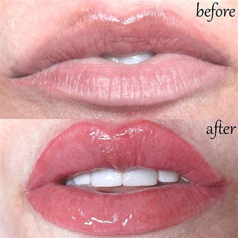 permanent lipstick   big