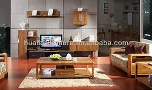 salon tissu de meubles canapemeubles de salon nature bois With tapis de course avec canapé rustique bois tissus