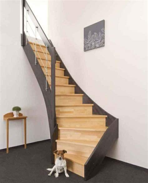 space saving stair space saving stairs innovative ideas one decor