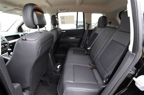 jeep compass 2014 interior 2014 jeep compass interior www pixshark com images