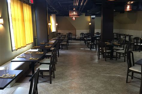 richmond based indian eatery opens location in dupont