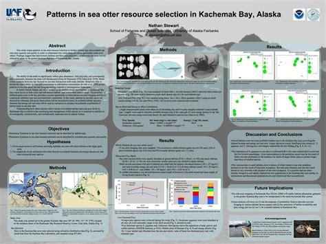 scientific poster design update ipmserie