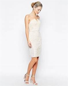 16 divine day after wedding dresses weddingsonline With dress for after wedding