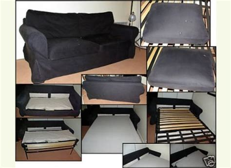 ikea canapé convertible ektorp photos canapé convertible ikea ektorp