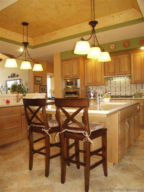 Stools Design: amazing oak swivel bar stools Oak Swivel