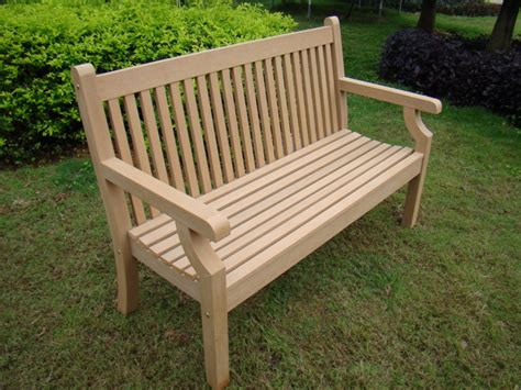bench wooden garden bench plans wood garden bench home