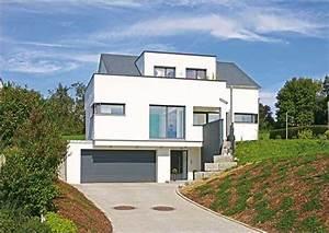 Garage Bauen Kosten : wandaufbau fertighaus weiss haus dekorieren ideen aussen ~ Lizthompson.info Haus und Dekorationen