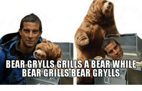 grylls grills a kedvenc lazacos receptem holdkomp