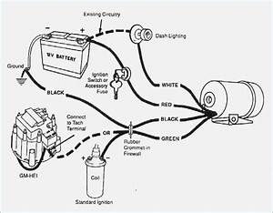tachometer wiring diagrams vivresavillecom With vdo rev counter wiring diagram