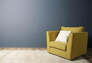 Billige Möbel : nur qualit t hat bestand woran sie schnell billige m bel ~ Pilothousefishingboats.com Haus und Dekorationen