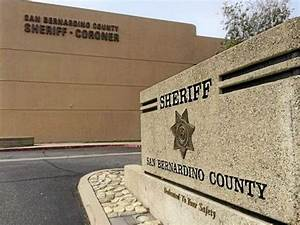 Victorville deputy testifies he 'was punished' for ...