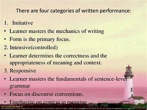 Fundamentals of academic writing level 1 cheap thesis proposal popular essays writing websites au the longman academic writing series fandeluxe Image collections