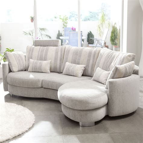 the best 28 images of cheap living room chairs for sale