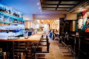 Restaurant Alex München : asiatische restaurants in m nchen f nf favoriten fashion blog modeblog m nchen ~ Markanthonyermac.com Haus und Dekorationen