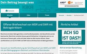 Offene Rechnung Von Online Pay : offene briefe von sieglinde und ren auf wdr seite ver ffentlicht ~ Themetempest.com Abrechnung