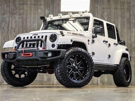 jeep dubai new jeep wrangler rubicon x 2016 prox car rental