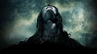 The Ruins (2008) directed by Carter Smith • Reviews, film ...
