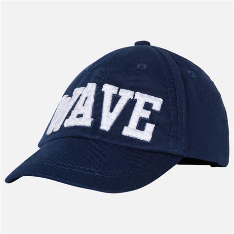 BABYTOWN.LV - Bērnu veikals - Vasaras cepure