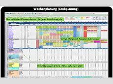 Betriebliche Ausbildungspläne erstellen AUSBILDEN MIT SYSTEM