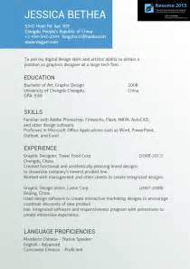 best resume templates free 2015 best free resume templates 2015 latest resume format