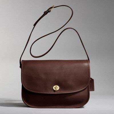 classic coach purse 8 classic coach bags i bags 2216