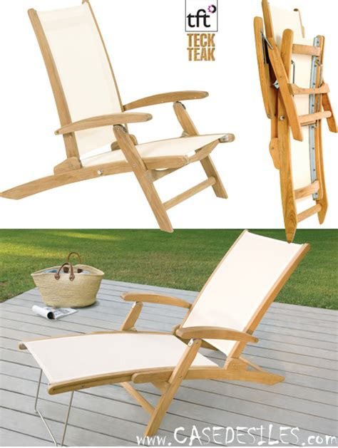chaise tati tati chaise plage 28 images meuble table moderne