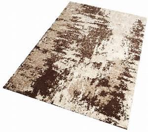Teppich 250 X 300 : hochflor teppich my home hannes h he 30 mm gewebt online kaufen otto ~ Bigdaddyawards.com Haus und Dekorationen