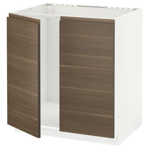Ikea Lillangen Sink Base Cabinet by 28 Ikea Lillangen Sink Base Cabinet Lill 197 Ngen