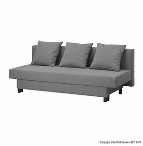 Welche Kissen Zu Rotem Sofa : perfekte m bel kleines schlafzimmer einrichten ganz easy ~ Michelbontemps.com Haus und Dekorationen