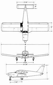 Wiring Diagrams For Aircraft Block Diagram Wiring Diagram