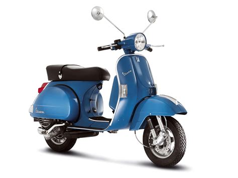 Vespa Px 150 Wallpapers 2011 Lawyers Information