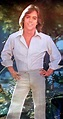 Image result for shaun cassidy door poster   Shaun cassidy now