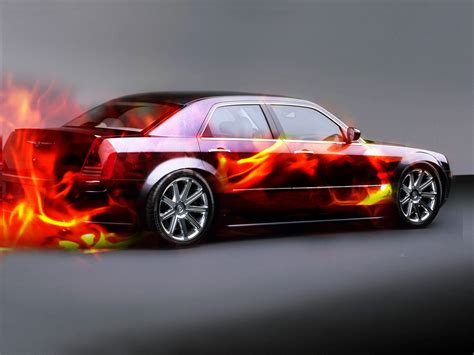 Hot Car Wallpaper  Free Wallpapers For Pc