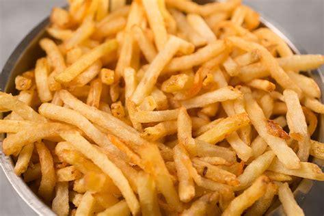 faire des frites maison faire des frites maison 28 images comment faire des frites maison parfaites equipements de