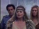 Amazon Altın Kadınlar (Gold of the Amazon Women) 1979 ...