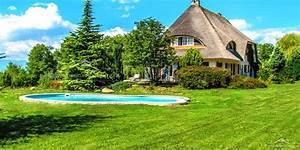Maison A Vendre Ollioules : maison a vendre france voisine 74 maison a vendre ~ Dailycaller-alerts.com Idées de Décoration
