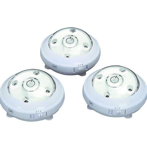 wireless closet lighting home depot home design ideas