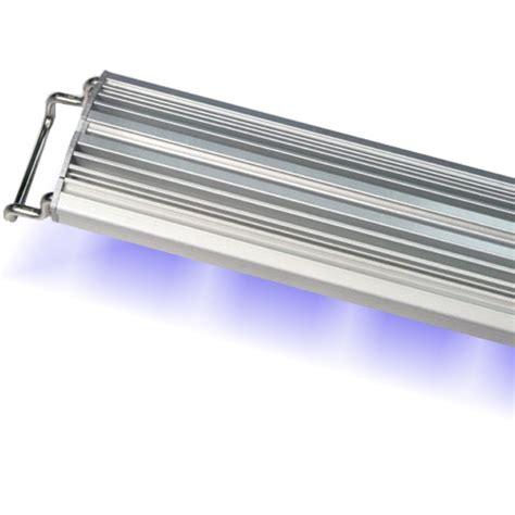 led pour aquarium eau de mer eclairage led pour aquarium eau de mer 100 images eclairage led xl pour aquarium d eau de